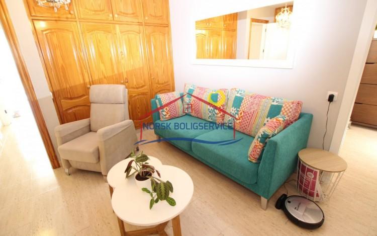 4 Bed  Villa/House for Sale, Arguineguin, Gran Canaria - NB-69 14