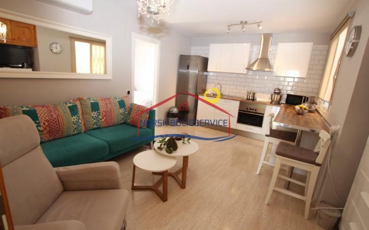 4 Bed  Villa/House for Sale, Arguineguin, Gran Canaria - NB-69 15