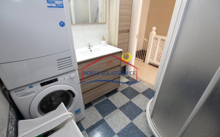 4 Bed  Villa/House for Sale, Arguineguin, Gran Canaria - NB-69 18