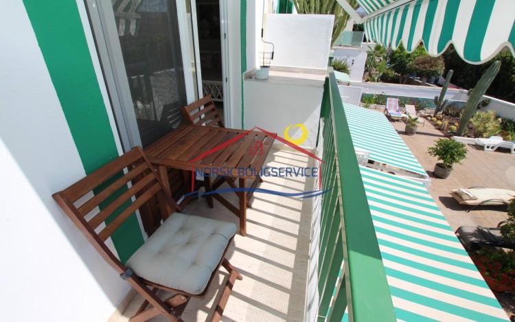 4 Bed  Villa/House for Sale, Arguineguin, Gran Canaria - NB-69 20
