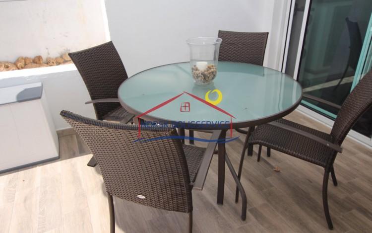 4 Bed  Villa/House for Sale, Arguineguin, Gran Canaria - NB-69 4