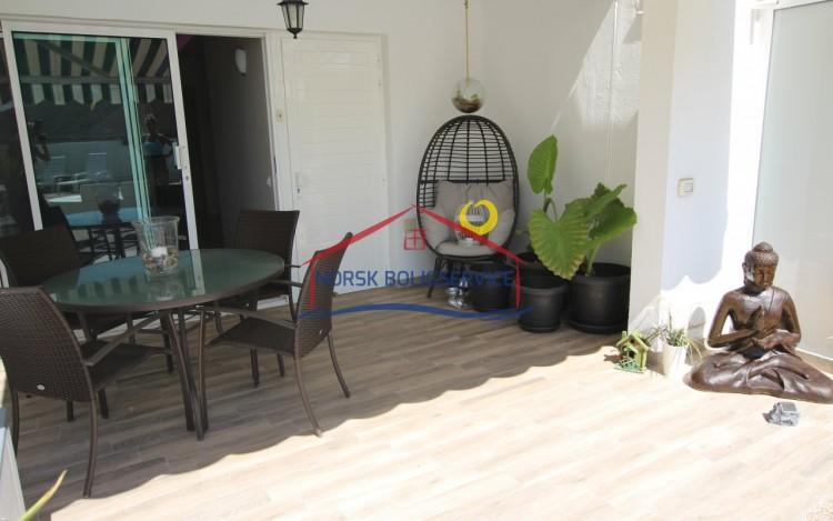 4 Bed  Villa/House for Sale, Arguineguin, Gran Canaria - NB-69 5