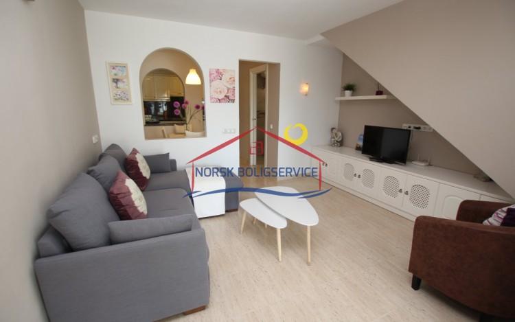 4 Bed  Villa/House for Sale, Arguineguin, Gran Canaria - NB-69 8
