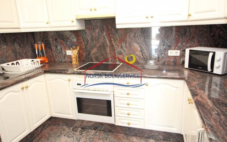 4 Bed  Villa/House for Sale, Arguineguin, Gran Canaria - NB-69 9