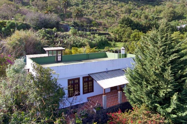 3 Bed  Villa/House for Sale, In the urban area, Mazo, La Palma - LP-M106 1