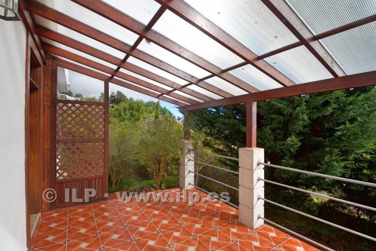 3 Bed  Villa/House for Sale, In the urban area, Mazo, La Palma - LP-M106 10