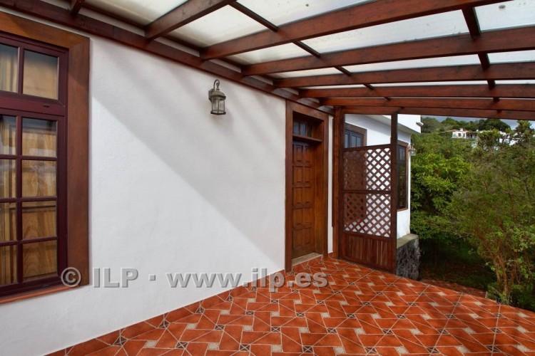 3 Bed  Villa/House for Sale, In the urban area, Mazo, La Palma - LP-M106 11