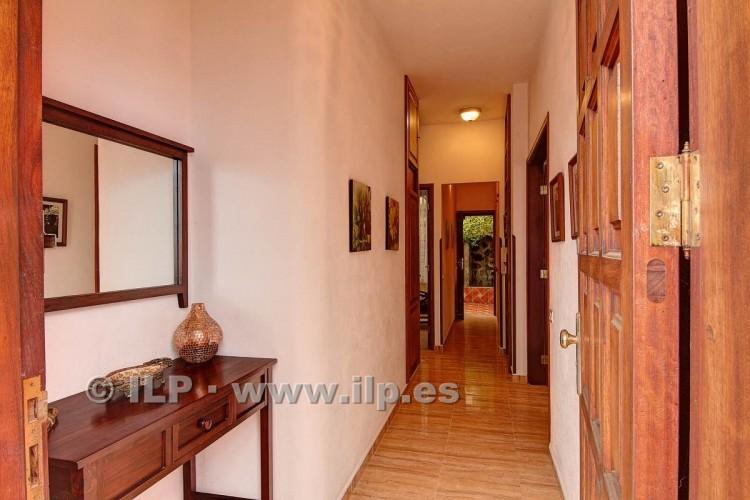 3 Bed  Villa/House for Sale, In the urban area, Mazo, La Palma - LP-M106 12