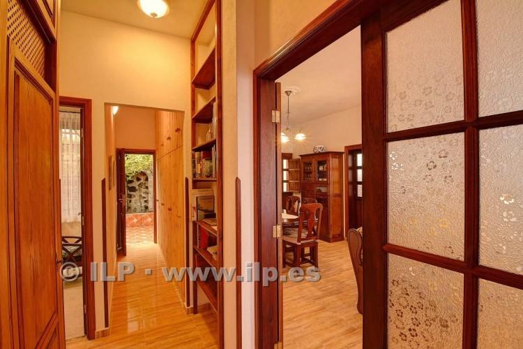 3 Bed  Villa/House for Sale, In the urban area, Mazo, La Palma - LP-M106 13