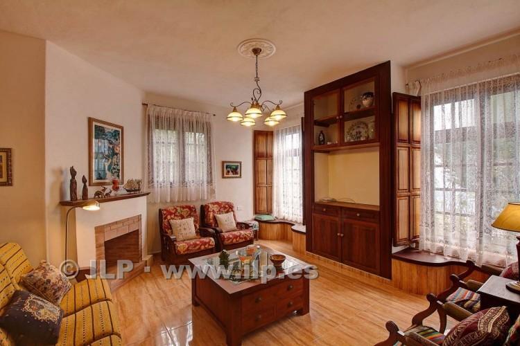 3 Bed  Villa/House for Sale, In the urban area, Mazo, La Palma - LP-M106 14