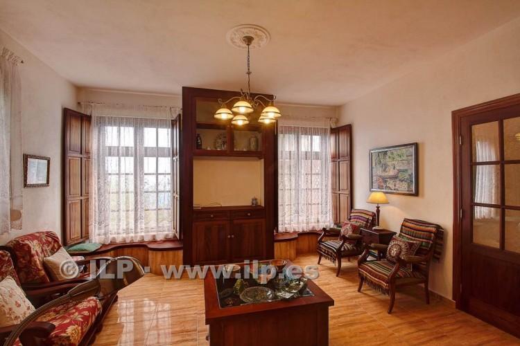 3 Bed  Villa/House for Sale, In the urban area, Mazo, La Palma - LP-M106 15