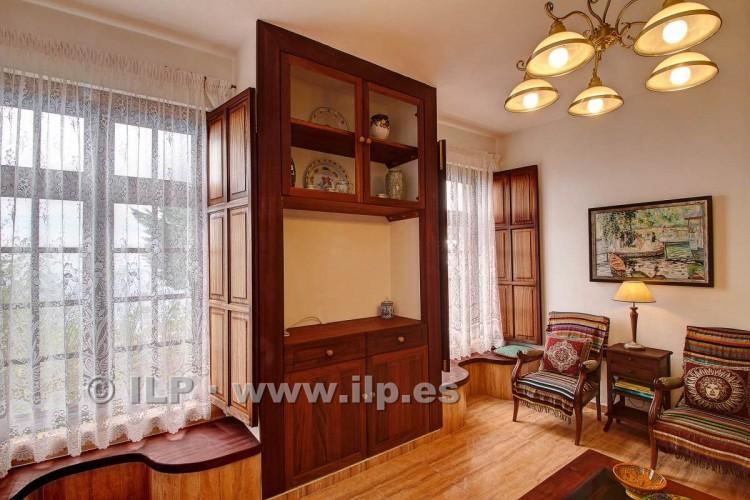3 Bed  Villa/House for Sale, In the urban area, Mazo, La Palma - LP-M106 16