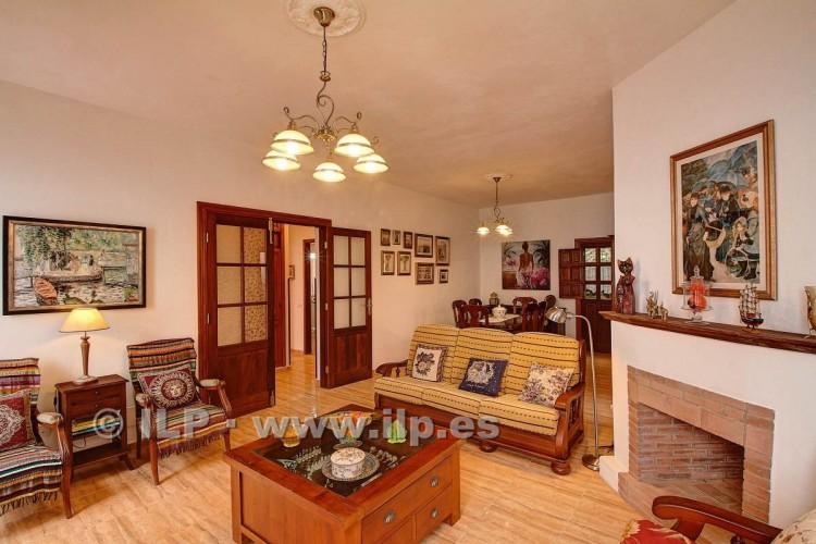3 Bed  Villa/House for Sale, In the urban area, Mazo, La Palma - LP-M106 17