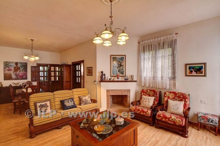 3 Bed  Villa/House for Sale, In the urban area, Mazo, La Palma - LP-M106 18