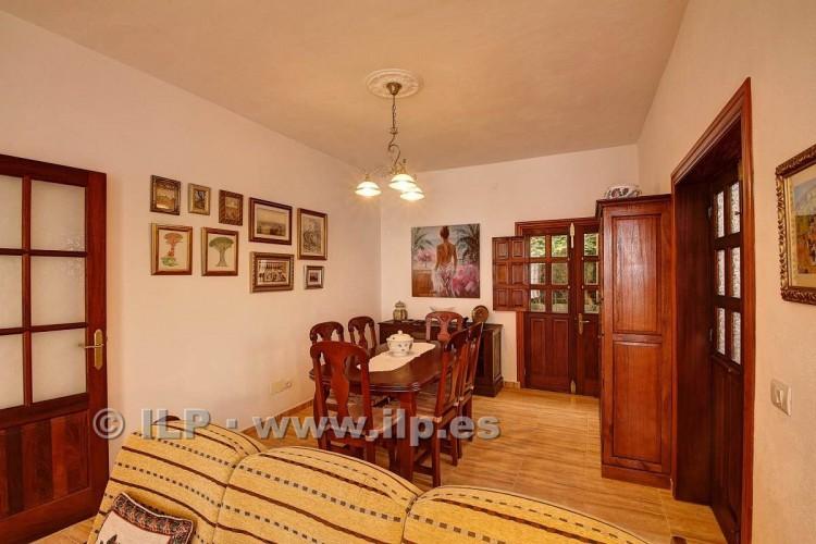 3 Bed  Villa/House for Sale, In the urban area, Mazo, La Palma - LP-M106 19