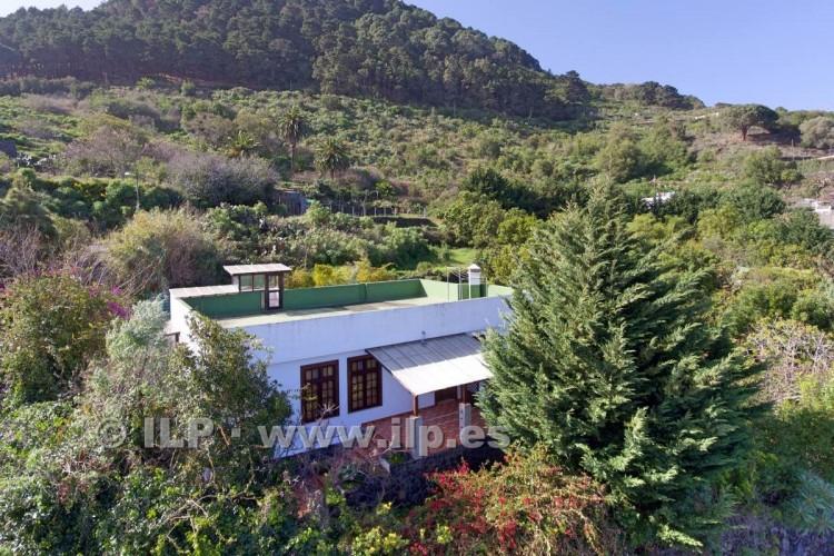 3 Bed  Villa/House for Sale, In the urban area, Mazo, La Palma - LP-M106 2