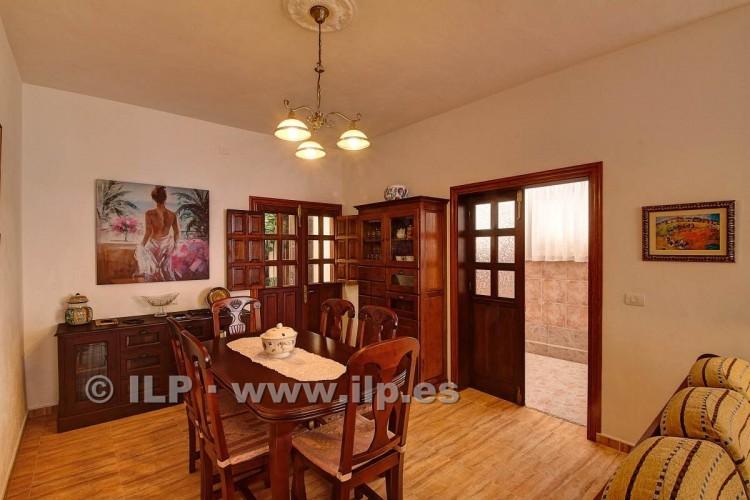 3 Bed  Villa/House for Sale, In the urban area, Mazo, La Palma - LP-M106 20