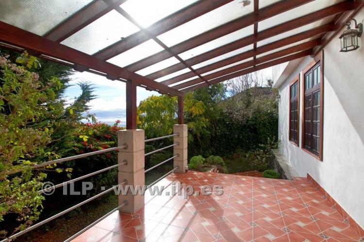 3 Bed  Villa/House for Sale, In the urban area, Mazo, La Palma - LP-M106 4