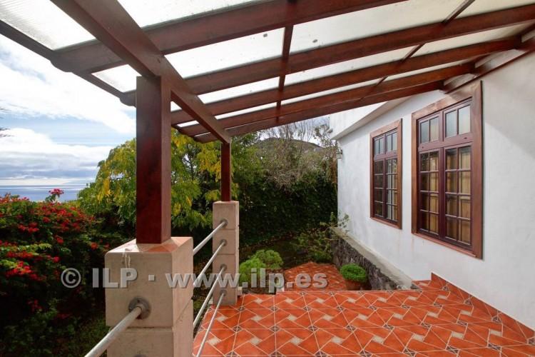 3 Bed  Villa/House for Sale, In the urban area, Mazo, La Palma - LP-M106 5