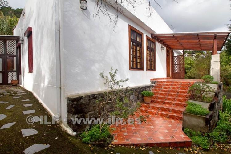 3 Bed  Villa/House for Sale, In the urban area, Mazo, La Palma - LP-M106 6