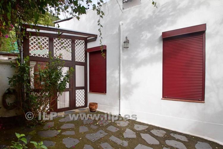 3 Bed  Villa/House for Sale, In the urban area, Mazo, La Palma - LP-M106 7