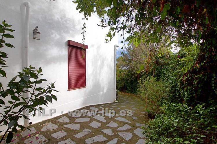 3 Bed  Villa/House for Sale, In the urban area, Mazo, La Palma - LP-M106 8