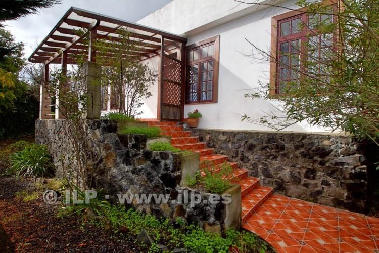 3 Bed  Villa/House for Sale, In the urban area, Mazo, La Palma - LP-M106 9