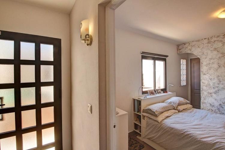 4 Bed  Villa/House for Sale, Tajuya, Los Llanos, La Palma - LP-L531 10