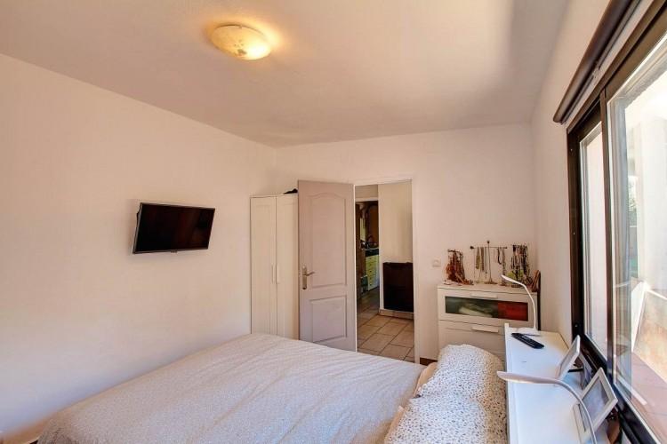 4 Bed  Villa/House for Sale, Tajuya, Los Llanos, La Palma - LP-L531 12