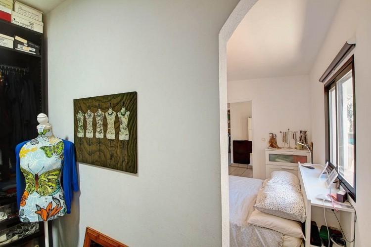 4 Bed  Villa/House for Sale, Tajuya, Los Llanos, La Palma - LP-L531 14