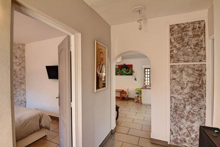 4 Bed  Villa/House for Sale, Tajuya, Los Llanos, La Palma - LP-L531 15