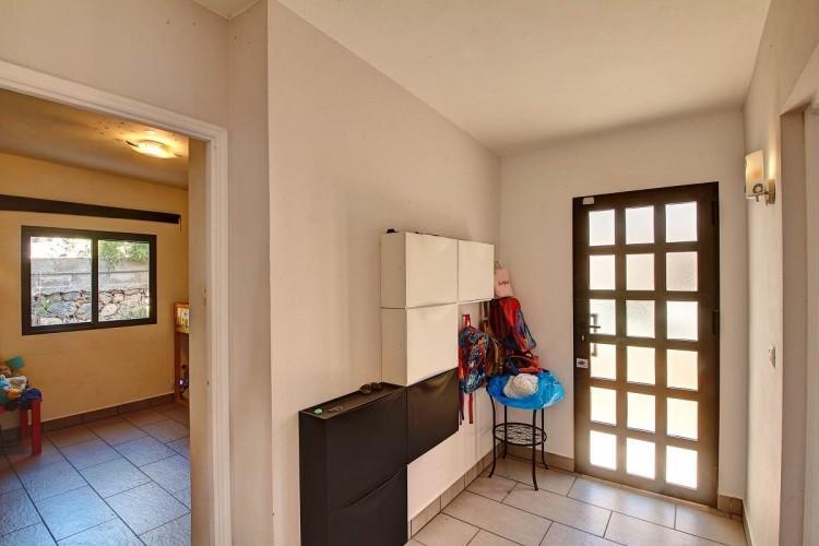 4 Bed  Villa/House for Sale, Tajuya, Los Llanos, La Palma - LP-L531 16