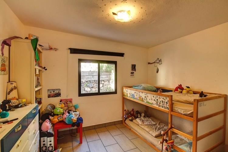 4 Bed  Villa/House for Sale, Tajuya, Los Llanos, La Palma - LP-L531 17