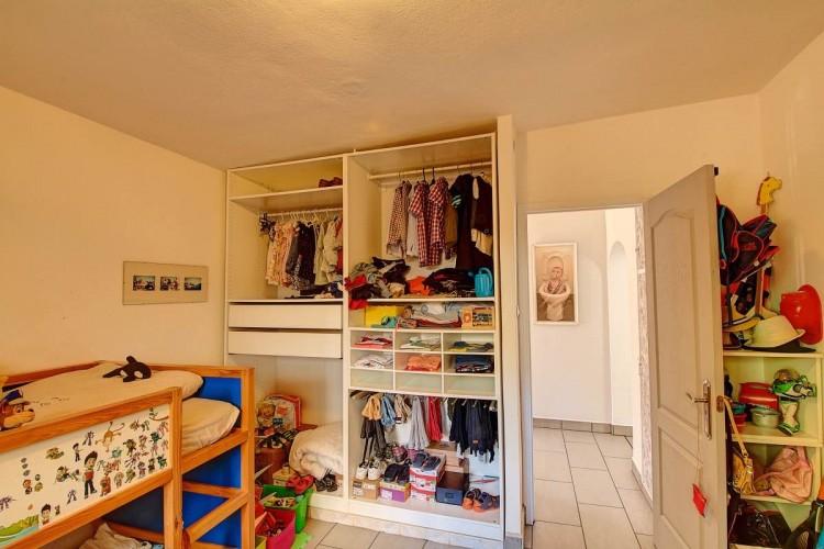 4 Bed  Villa/House for Sale, Tajuya, Los Llanos, La Palma - LP-L531 18