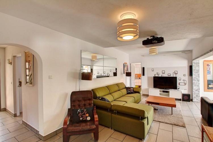 4 Bed  Villa/House for Sale, Tajuya, Los Llanos, La Palma - LP-L531 19