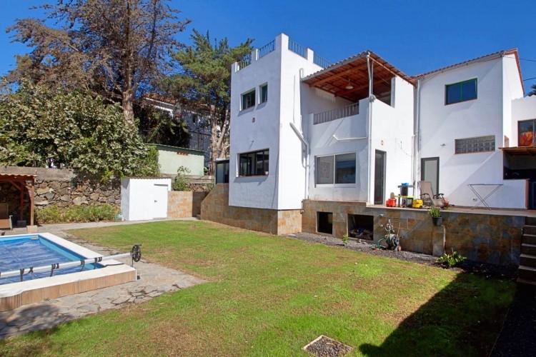 4 Bed  Villa/House for Sale, Tajuya, Los Llanos, La Palma - LP-L531 3