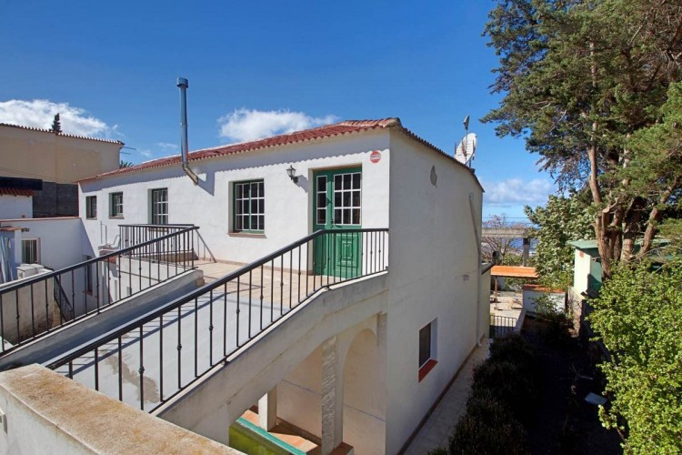 4 Bed  Villa/House for Sale, Tajuya, Los Llanos, La Palma - LP-L531 5