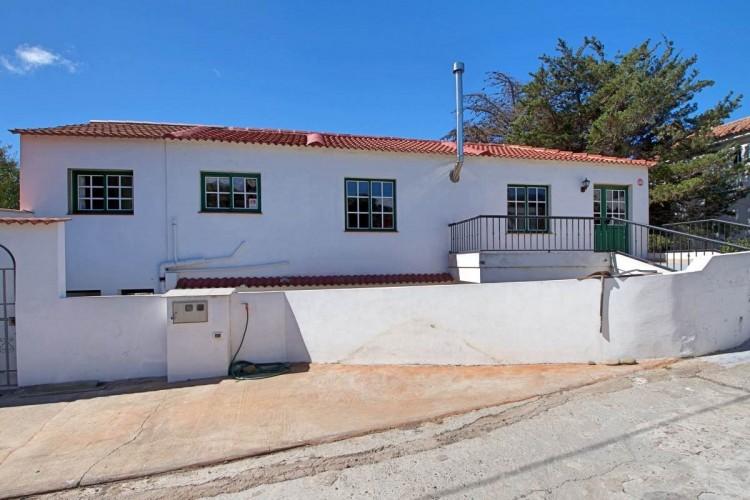 4 Bed  Villa/House for Sale, Tajuya, Los Llanos, La Palma - LP-L531 6