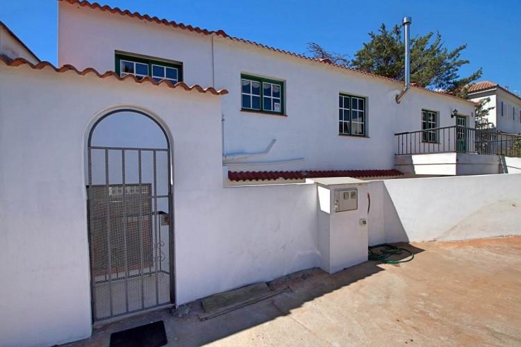 4 Bed  Villa/House for Sale, Tajuya, Los Llanos, La Palma - LP-L531 7