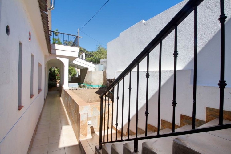 4 Bed  Villa/House for Sale, Tajuya, Los Llanos, La Palma - LP-L531 8