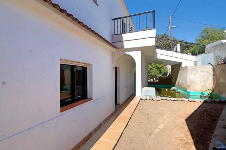 4 Bed  Villa/House for Sale, Tajuya, Los Llanos, La Palma - LP-L531 9