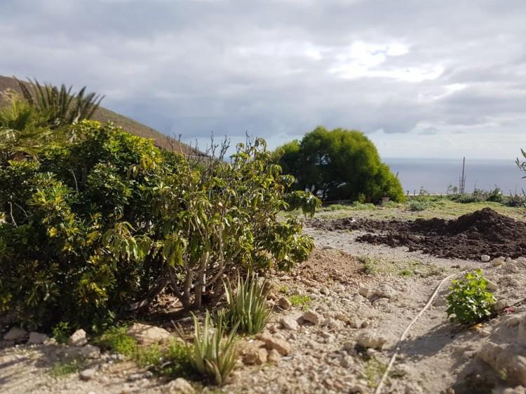 Land for Sale, Fasnia, Santa cruz de Tenerife, Tenerife - IN-252 2