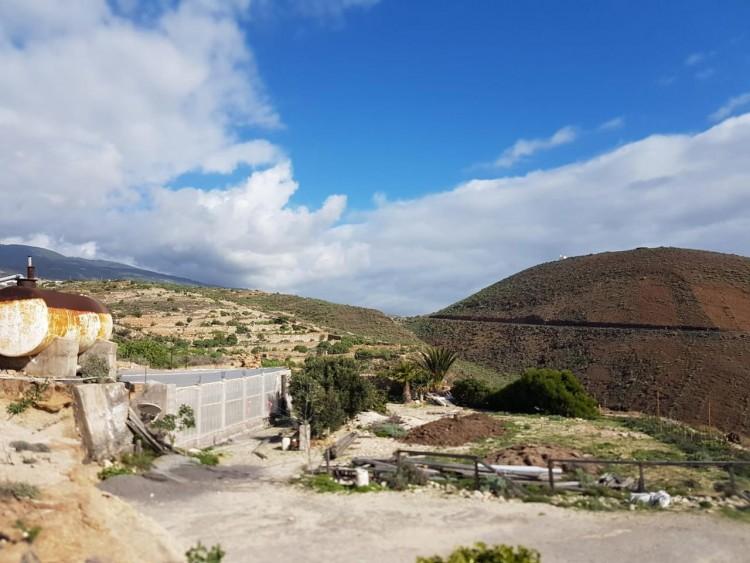 Land for Sale, Fasnia, Santa cruz de Tenerife, Tenerife - IN-252 3
