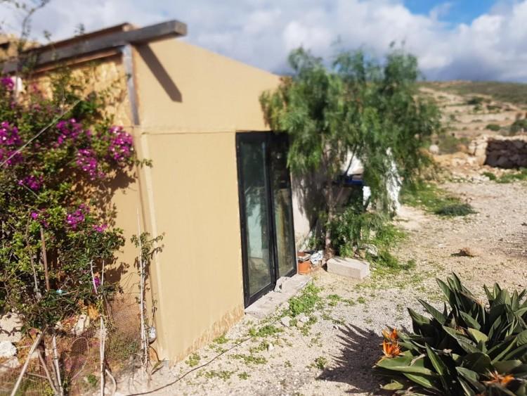 Land for Sale, Fasnia, Santa cruz de Tenerife, Tenerife - IN-252 7