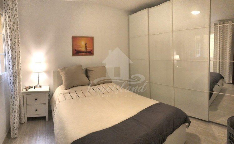 1 Bed  Flat / Apartment for Sale, San Isidro, Santa Cruz de Tenerife, Tenerife - IN-251 16