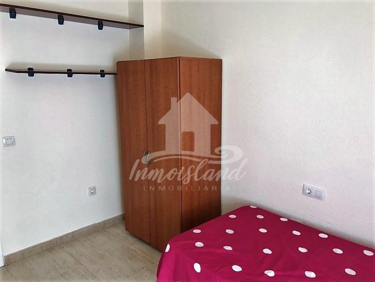 3 Bed  Flat / Apartment for Sale, Adeje, Santa Cruz De Tenerife, Tenerife - IN-253 13