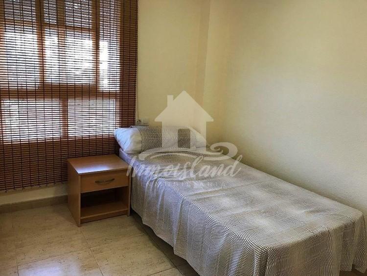 3 Bed  Flat / Apartment for Sale, Adeje, Santa Cruz De Tenerife, Tenerife - IN-253 14