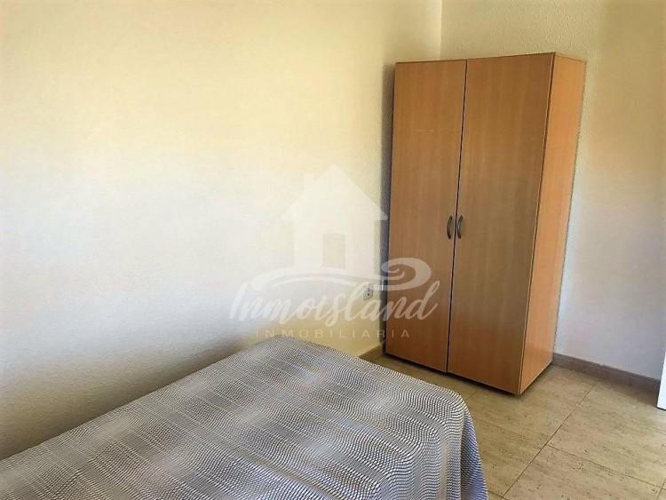 3 Bed  Flat / Apartment for Sale, Adeje, Santa Cruz De Tenerife, Tenerife - IN-253 15
