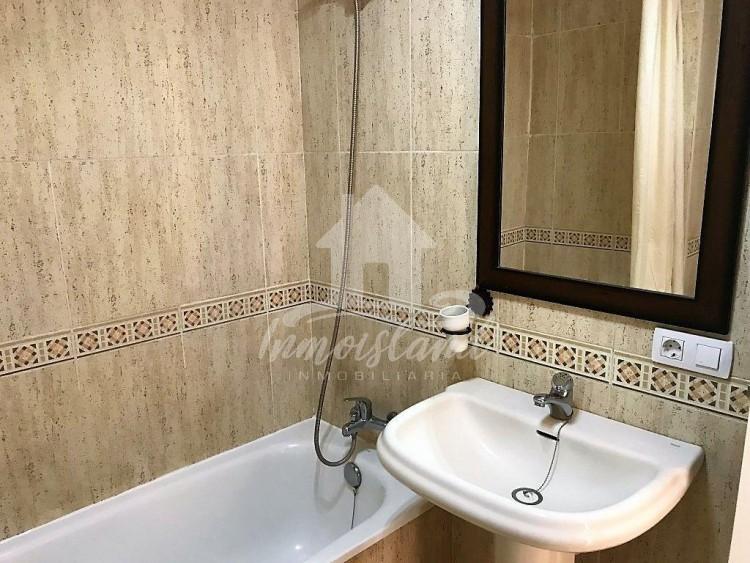 3 Bed  Flat / Apartment for Sale, Adeje, Santa Cruz De Tenerife, Tenerife - IN-253 17