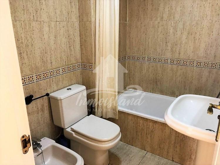 3 Bed  Flat / Apartment for Sale, Adeje, Santa Cruz De Tenerife, Tenerife - IN-253 18